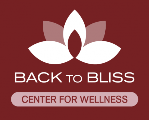 backtobliss-block-logo